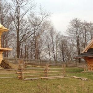 domy-z-bali-kurnik-02