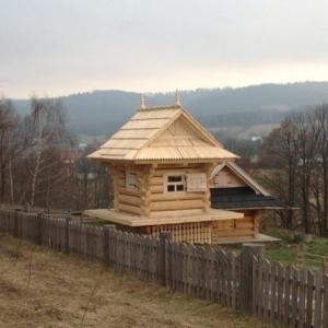 domy-z-bali-kurnik-03