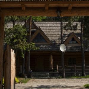 domy-z-bali-marcel-04