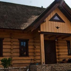 domy-z-bali-olenka-02