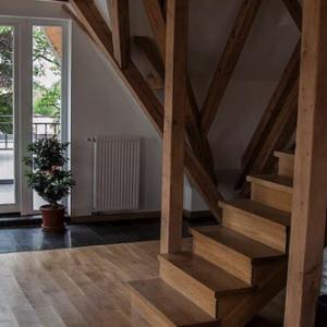 domy-z-bali-ostrowska-09