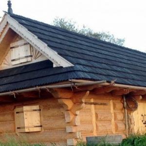 domy-z-bali-stajenka-03