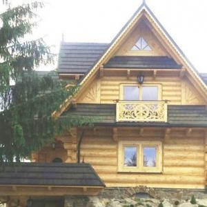 domy-z-bali-stopka-05