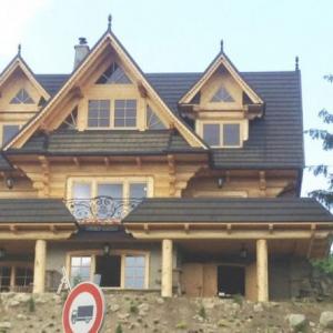 domy-z-bali-stopka-13