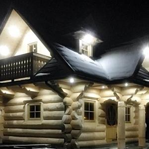 domy-z-bali-swietlki-02